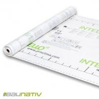 pro clima INTELLO PLUS 1,50 m breit (30 m²)