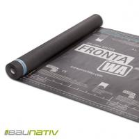 pro clima SOLITEX FRONTA WA connect 1,50 m breit (75 m²)